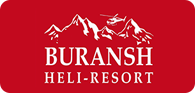 Logo image of Buransh Heli Resorts